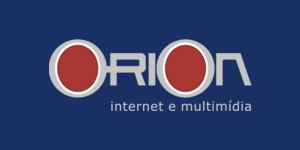 parceiros_logo_orion
