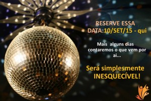 RESERVE ESSA DATA - Instituto Cativar