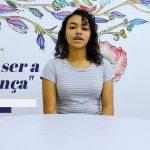Depoimento Hellen Monteiro